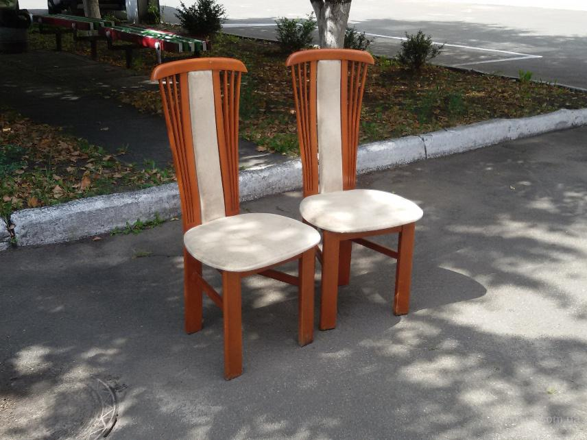 Распродажа бу стулья для ресторанов, кафе, конференц залов