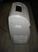 Мобильный кондиционер Saturn ST-09APH (охлаждение \ обогрев)
