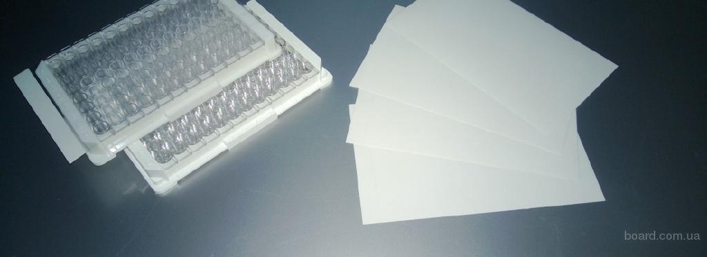 Расходные материалы для клинико-диагностических лабораторий производителей тест систем