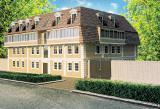 Приобретение недорогой квартиры в ипотеку
