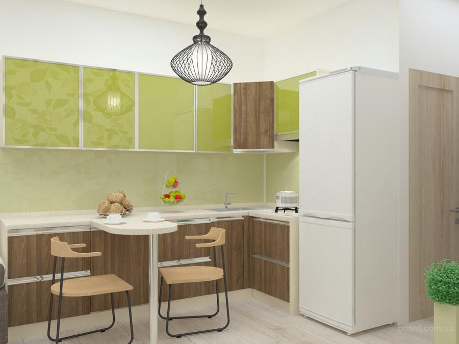 Купить квартиру в новострое Харькова в рассрочку.