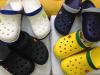 Мужские кроксы , crocs, сабо, тапочки, пена размеры есть вплоть до 48