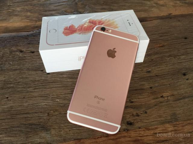 Free Shipping Buy 2 get free 1 Apple Iphone 6S/6S PLUS What app:(+2348150235318)