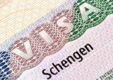 Визовая поддержка в Киеве! Шенген виза с гарантией!