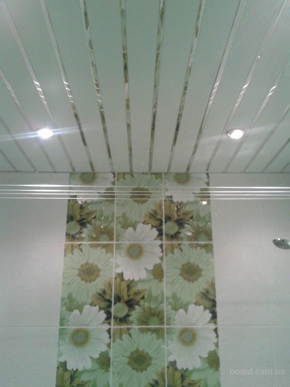 Ремонт ванных комнат,санузлов прихожих