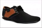 Мужская обувь в ассортименте, мужские туфли и мокасины дешево