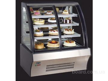 Ремонт фризеров и другого холодильного оборудования