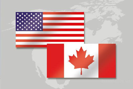Визы  и Туры в США и Канаду! Дешево! Гарантия!