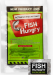 Активатор клёва Fish Hungry (Голодная рыба).