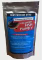 Приманка для хищной рыбы Predator Fish Hungry.