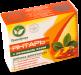 Янтарь с Экстрактом Зеленого чая-Комплексная Очистка Вашего Организма