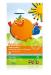 Мультивитамины и минералы (комплекс для детей ) Wellness