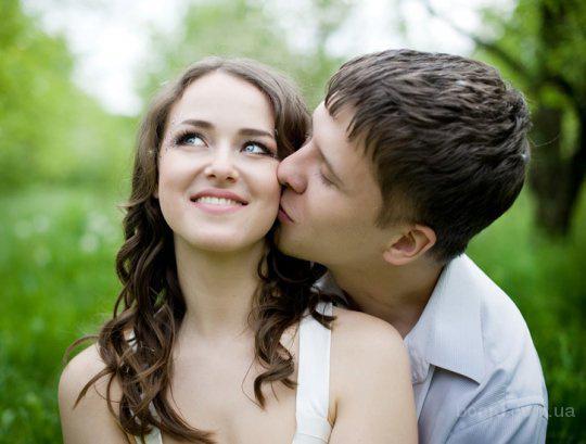 Что такое Коучинг в построении отношений для девушек.
