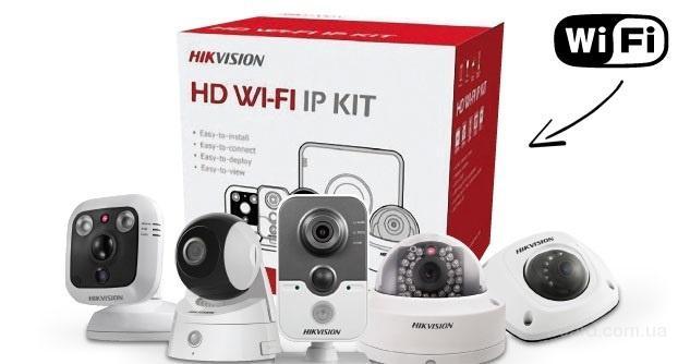 Видеокамеры,  видеорегистраторы по оптовым ценам