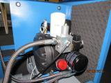 Ремонт воздушного компрессора WAN NK