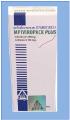 Виропак Плюс / Viropack Plus (Harvoni / софосбувир + ледипасвир) от гепатита С, Цена 200 $, Украина