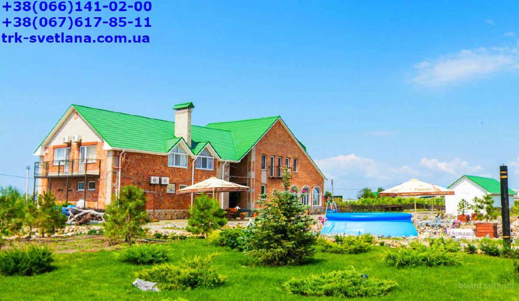 Олх жилье Бердянск снять номер в доме Бердянская коса