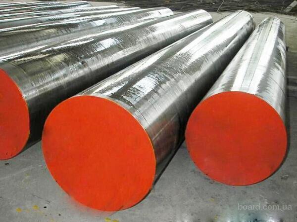 6хв2с инструментальные стали