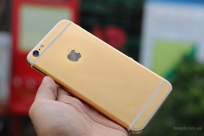 Оптом і в роздріб Apple, iPhone SE, 6S, 6S плюс 6 і Samsung Galaxy S7 / S6