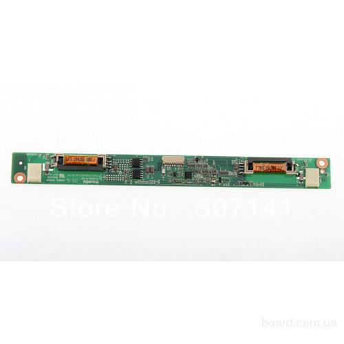 Acer Инвертор AS023216000 (б/у) 120 руб