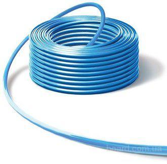 ПВХ трубка 8 мм (синяя)