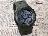 Милитари часы Aismei 8803 Military
