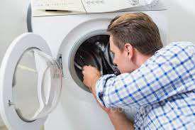 Ремонт стиральных машин. Посудомоечных машин.