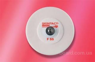 Электрод для холтера/стресс тестаFS-50