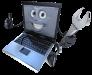 Настройка компьютера и исправление ошибок, драйверов, Windows, 1С