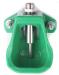 Автоматическая поилка для подсосных поросят