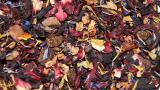 Весовой чай со склада производителя в Украине оптом