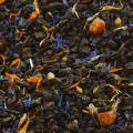 Чай со склада производителя оптом