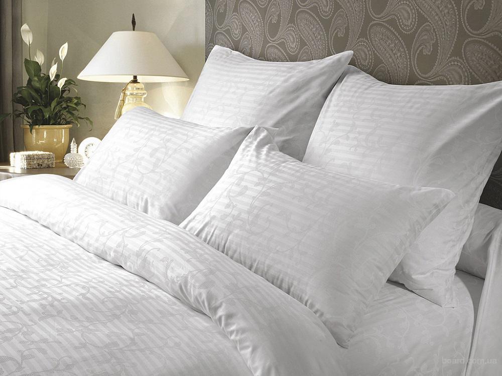 Гостиничный текстиль, лучшее качество по умеренным ценам