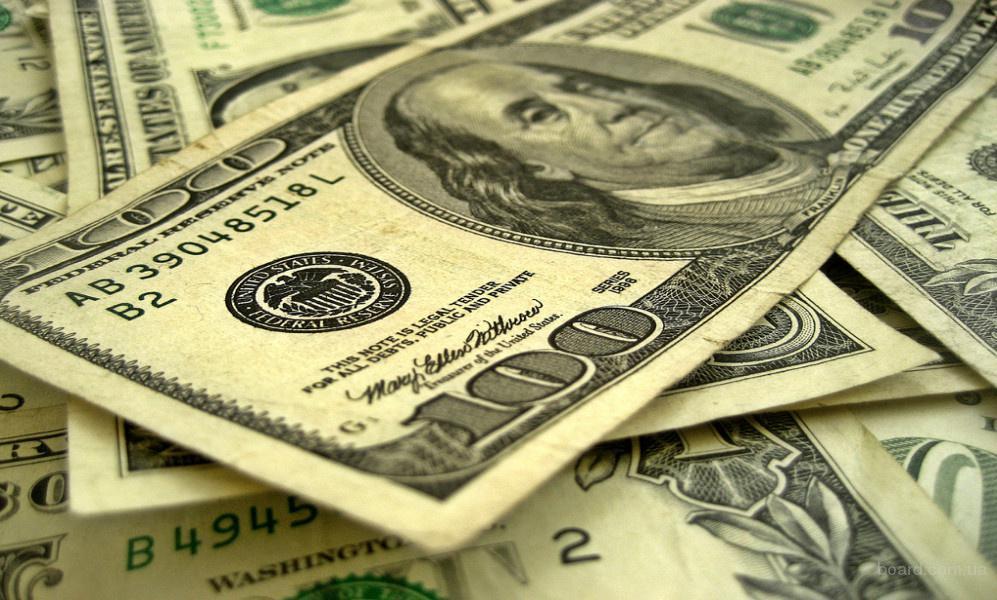 Без-залоговый займ от частного инвестора