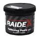 Краска Raidex для татуировки животных 600 г