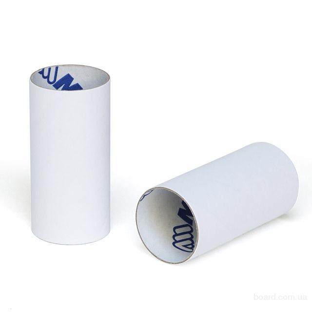 Мундштук одноразовый для спирометра (спирографа)  Одноразовый мундштук выполнен из картона.  Внтуренний диаметр: 28 мм  Внешний диаметр: 30 мм  Совмес