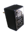 Цифровой циклический таймер dalas 10А