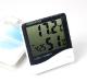 3в1 Термометр-Часы-Влагомер