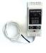 Цифровой терморегулятор ЦТ - 1