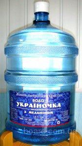 """""""Melanin Aqua"""" Вода с меланином. Живой лиотропный кристалл. Структурированная живая вода"""