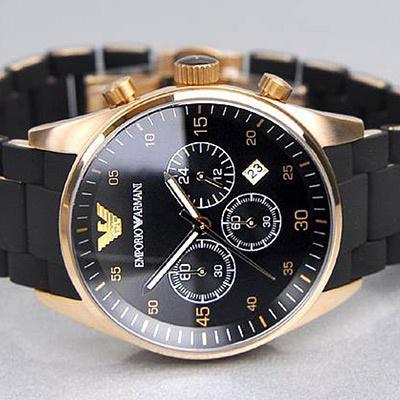 Часы Emporio Armani Sportivo