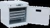 Инкубатор Nest - 500