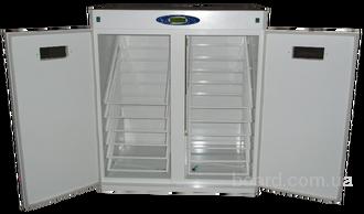 Инкубатор Nest - 2000