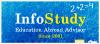Высшее образование в Канаде, Чехии, Польше, Германии, Великобритании, Словакии
