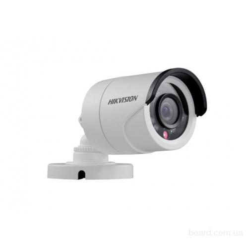 По оптовым ценам и хорошего качества видеокамеры.