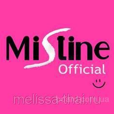 MiStine - элитная тайская косметика и парфюмерия