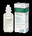 Продам Левофлокс инфузия 500мг/100 мл(5 упаковок: 3 уп. срок годности до 10/2016, 2уп. до 01/2017) Цена за