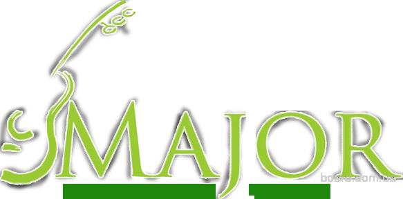 Интернет-магазин музыкальных инструментов Muztov