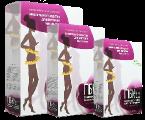Средство для похудения ПБК-20 Мощный эффект с первых дней