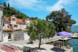 Черногория 2016/2017. Незабываемый отдых . Раскошные пляжи